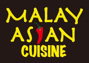 MALAY_ASIAN_CUISINE-logo