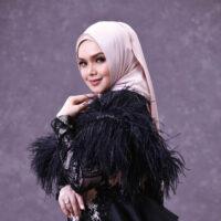 Column:音で訪ねるマレーシア#5  国民的歌姫シティ・ヌルハリザ [WAU No.18]