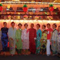 Column:音で訪ねるマレーシア#6 ユネスコ無形文化遺産に登録「ドンダン・サヤン」 [WAU No.19]